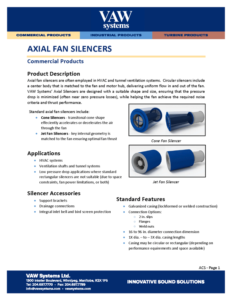 vaw-systems-acs-product-sheet-1