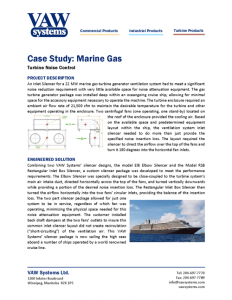 case-study-marine-gas-turbine-noise-control