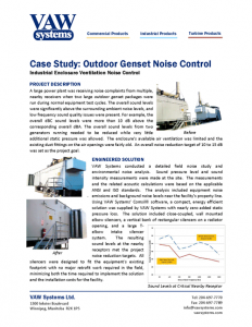case-study-outdoor-genset-noise-control